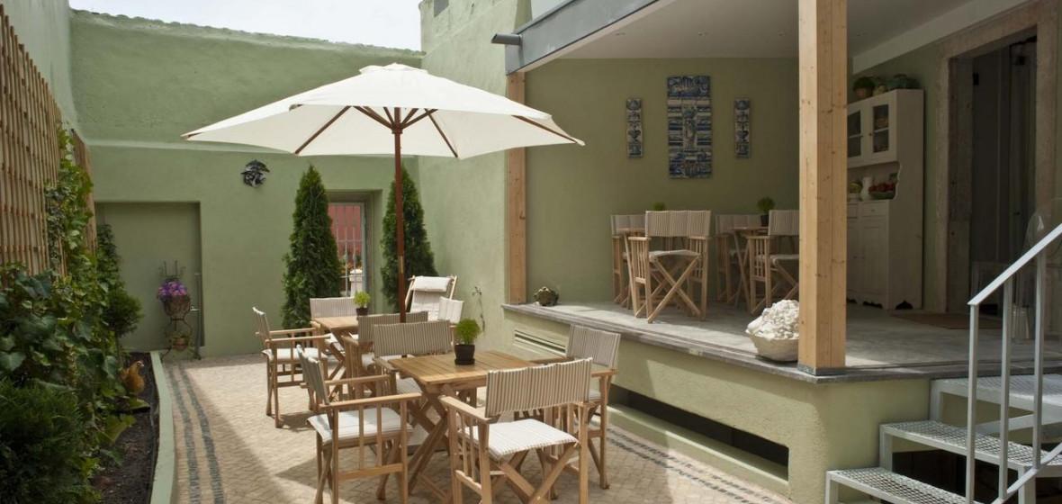 Photo of Casa Amora