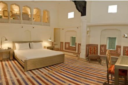 Vivaana Culture Hotel