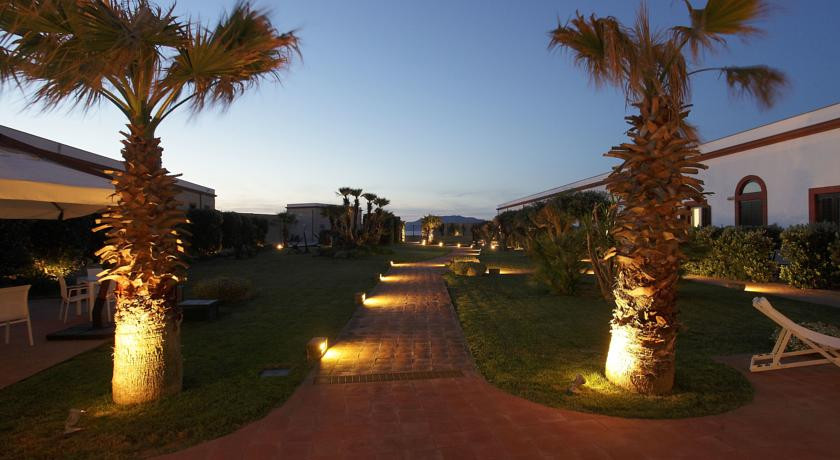 Photo of I Pretti Resort