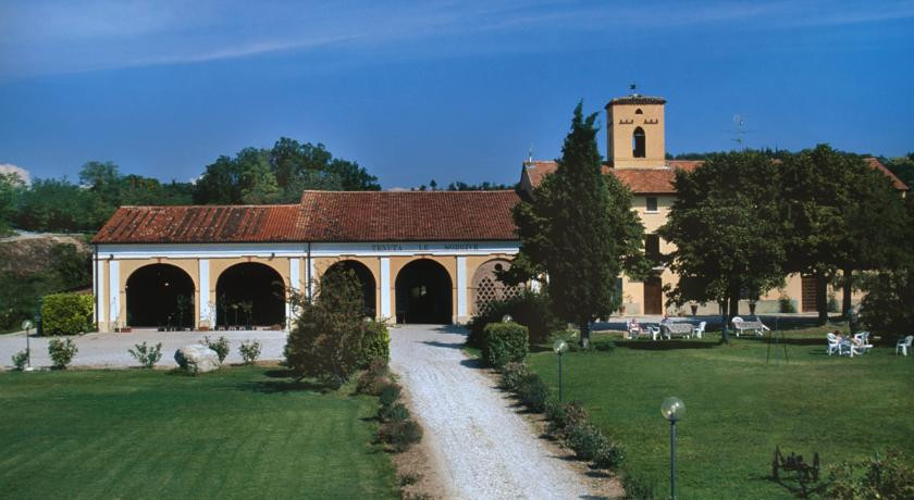 Photo of Tenuta Le Sorgive