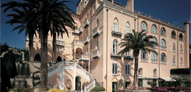 Photo of Palazzo Avino