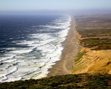 The Best Hotels for Point Reyes National Seashore