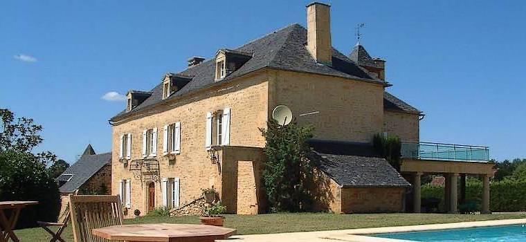 Photo of Les Charmes de Carlucet
