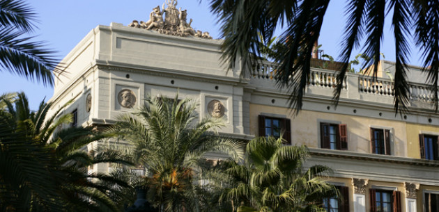 Photo of Hotel DO Placa Reial