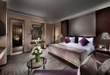 Kempinski Grand & Ixir Hotel