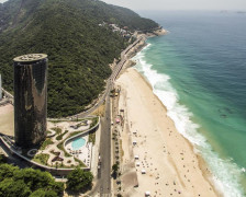 The 7 Best Family Hotels in Rio de Janeiro