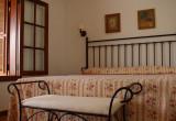 Hotel Rural El Navio