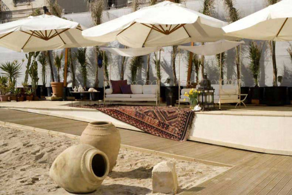 The best boutique hotels on sicily the hotel guru for Boutique hotel sicilia