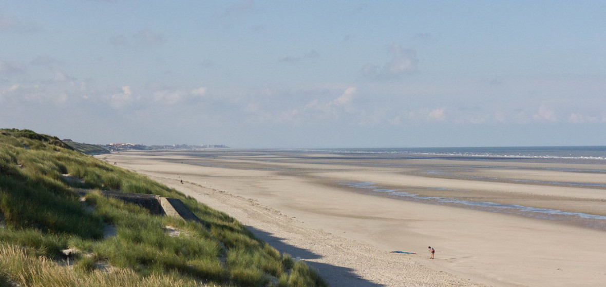 Photo of Le Touquet