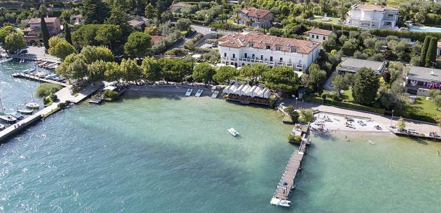 Photo of Hotel Sogno