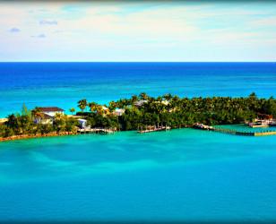 Photo of Nassau
