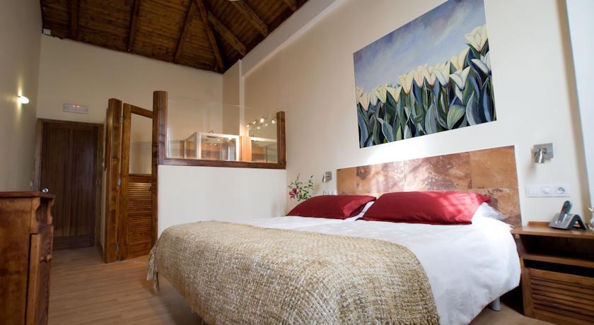 Photo of Gara Hotel Rural