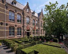 The Best hotels in Duivelseiland