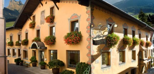 Photo of Cavallino d'oro