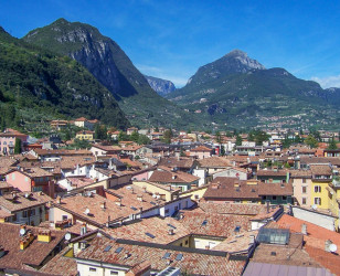 Photo of Riva del Garda