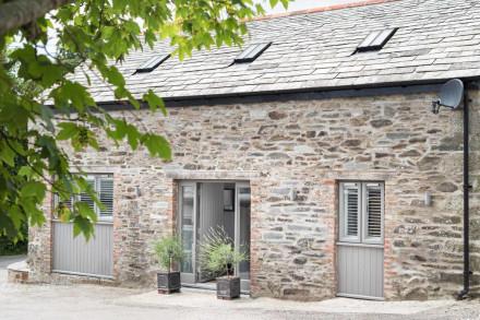 St Tudy Inn