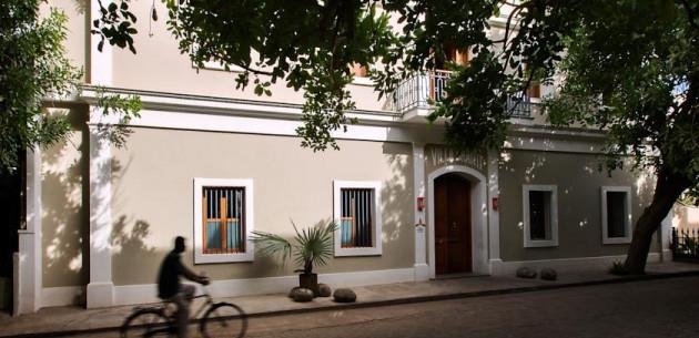 Photo of Villa Shanti