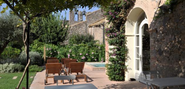 Photo of L'Hort de Sant Cebrià