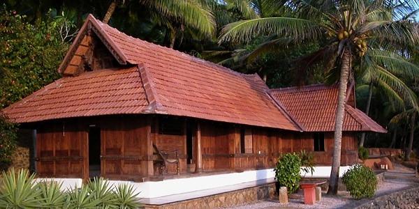 Photo of Surya Samudra Beach Garden