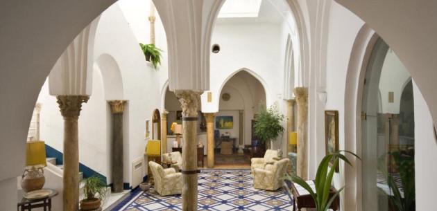 Photo of Hotel Palumbo