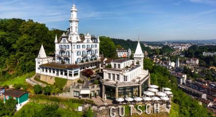 Chateau Gutsch