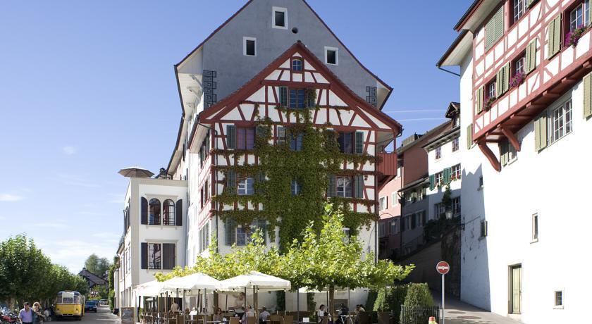 Photo of Gasthof Hirschen, Eglisau