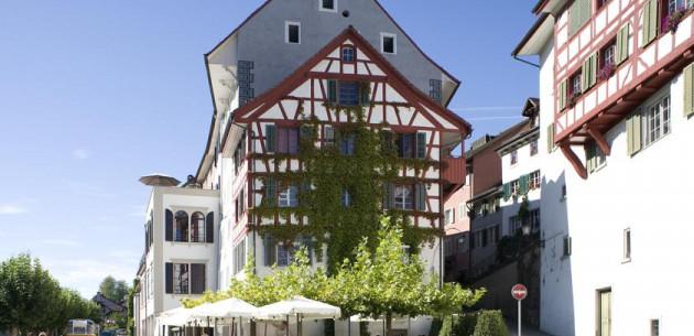Photo of Gasthof Hirschen