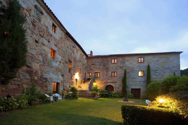 Photo of Palacio de Bentraces