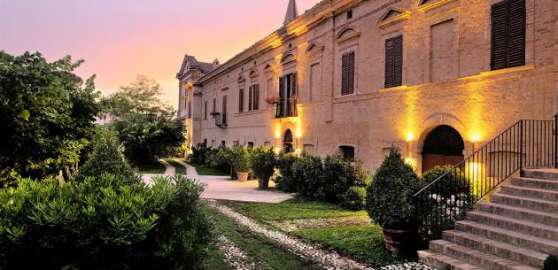 Photo of Castello di Semivicoli