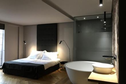 Design Hotel 36