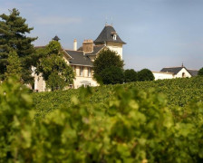The 20 Best Wine Hotels in The Loire Valley