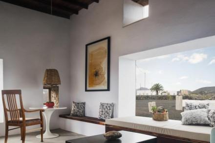 Buenavista Country Suites