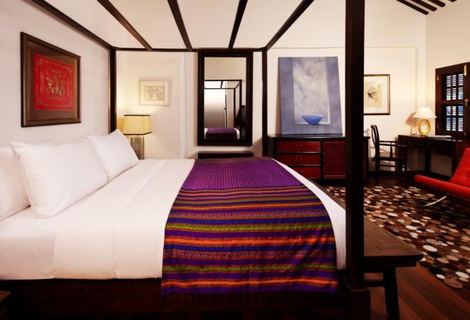 Hotel Penaga Penang Malaysia Discover Amp Book The