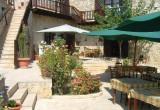 Amarakos Farmhouse