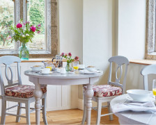 The 20 best B&Bs in Devon