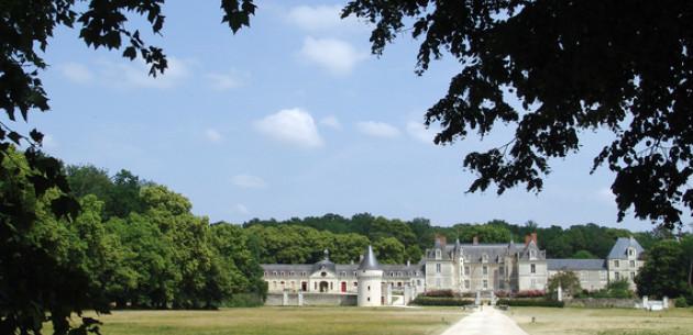 Photo of Chateau de Gizeux
