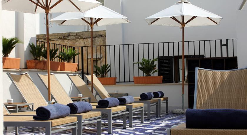 Photo of Hotel Cort