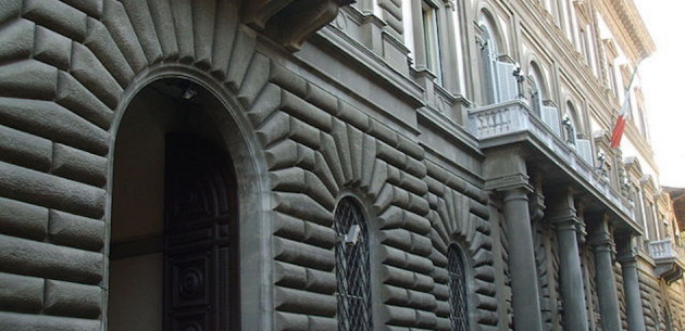 Photo of Antica Dimora Firenze