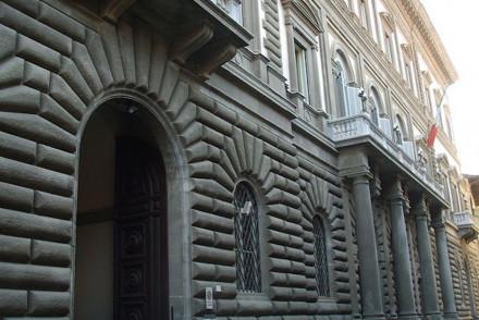 Antica Dimora Firenze