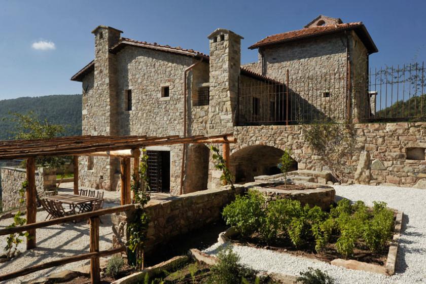 Photo of Eremito Hotelito del Alma