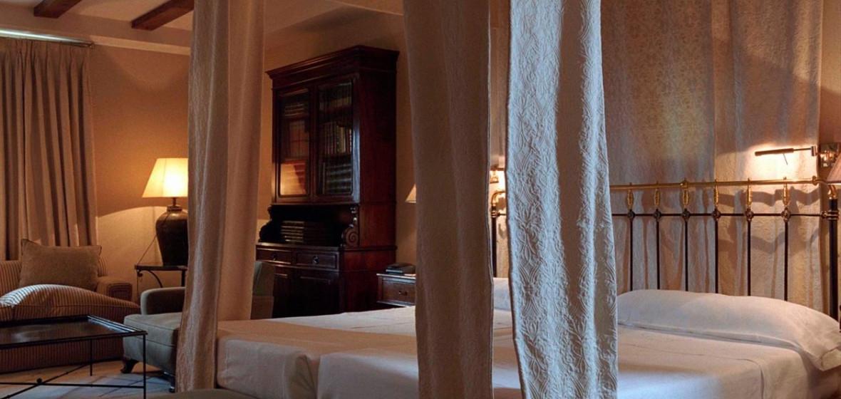 Photo of Hotel Landa