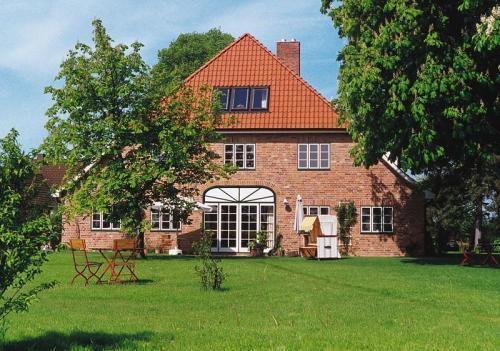 Photo of Ringhotel Friederikenhof