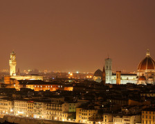 The 10 Best Hotels in Florence's Historic Centre