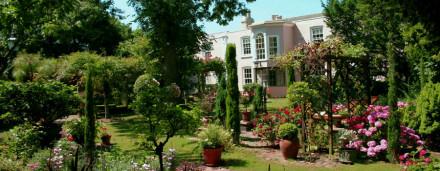 Ocklynge Manor
