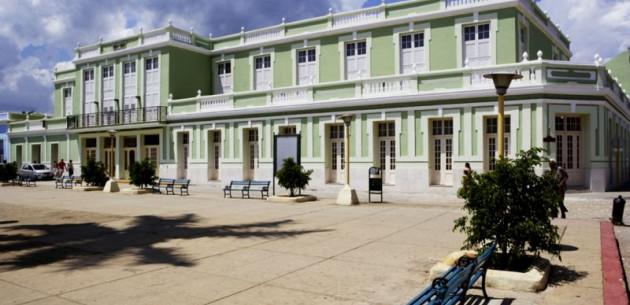 Photo of Iberostar - Grand Hotel Trinidad