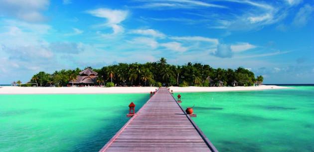 Photo of Banyan Tree Maldives Vabbinfaru