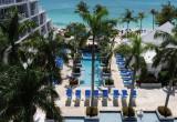 Grand Cayman Beach Suites