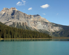 The Best Hotels for Yoho National Park