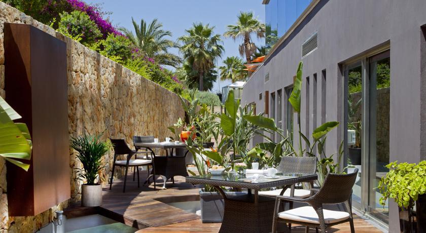 Photo of Aguas de Ibiza Lifestyle & Spa