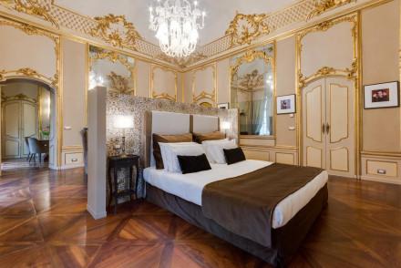 Palazzo del Carretto